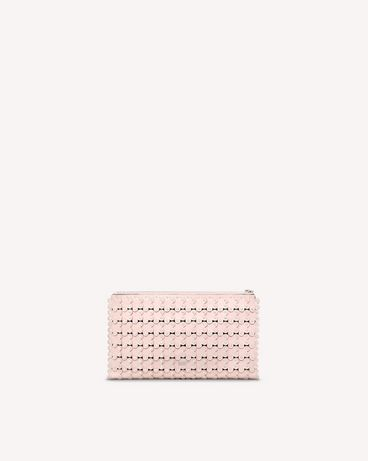 REDValentino PQ0B0738XIQ GA7 Clutches and pochettes Woman r
