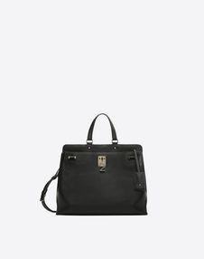 VALENTINO GARAVANI HANDBAG D Joylock Handbag f