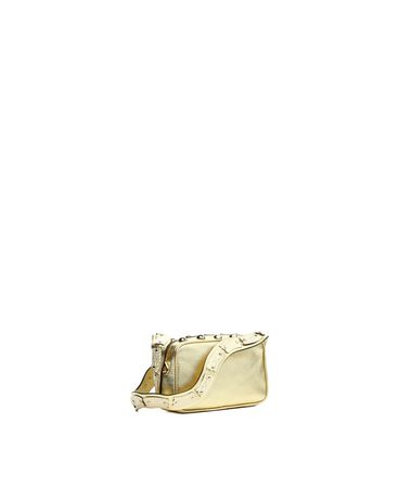 REDValentino PQ0B0A40YAK G4X Shoulder bag Woman f