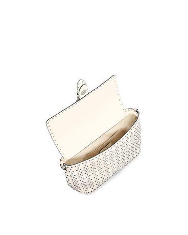REDValentino PQ0B0A23XIQ A03 Shoulder bag Woman d