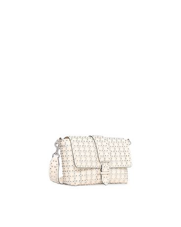 REDValentino PQ0B0A23XIQ A03 Shoulder bag Woman f