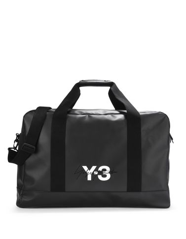 Y-3 Weekender Bag BAGS woman Y-3 adidas