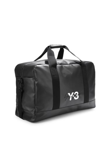 Y-3 Travel bags E Y-3 Weekender Bag r