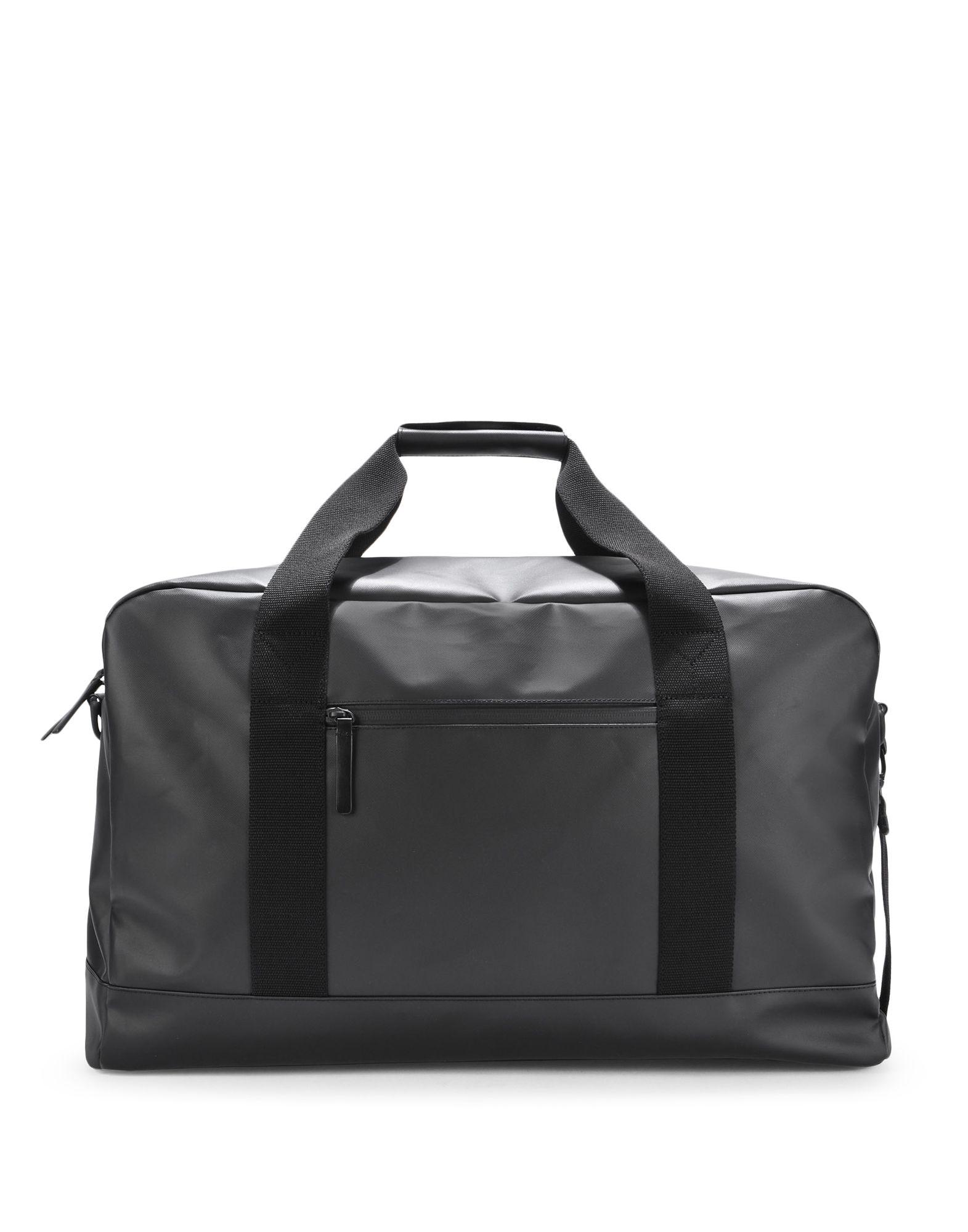 Y-3 Y-3 Weekender Bag Sac de voyage E d