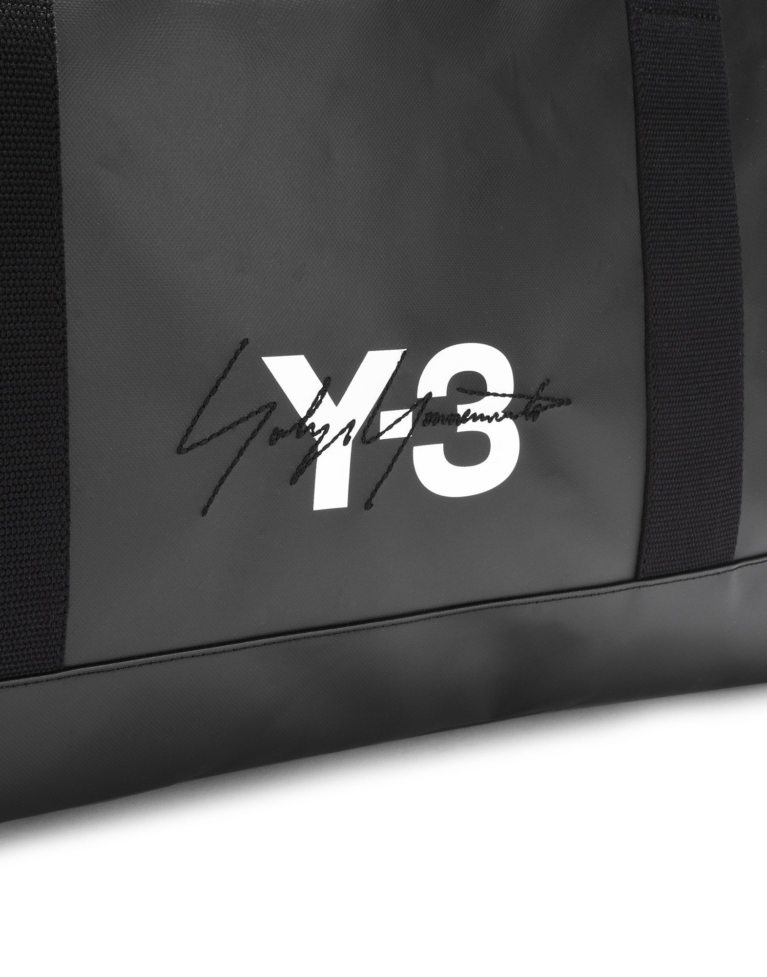 Y-3 Y-3 Weekender Bag Travel bags E e