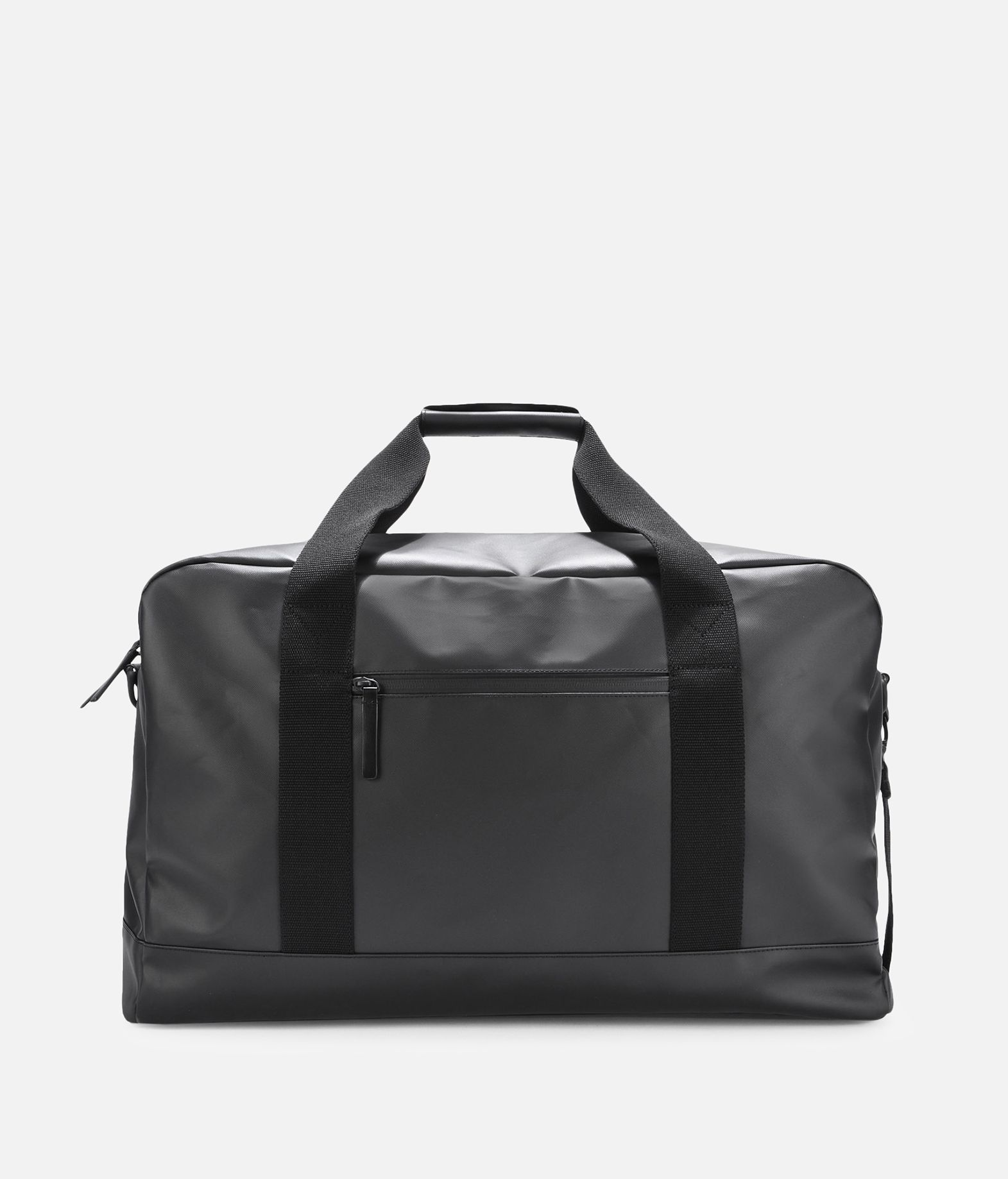 Y-3 Y-3 Weekender Bag Travel bags E d