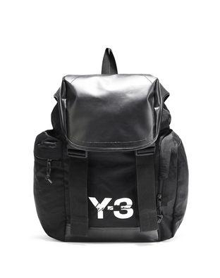 Y-3 Suberou BAGS unisex Y-3 adidas