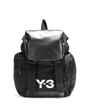 Y-3 Kusari BAGS unisex Y-3 adidas