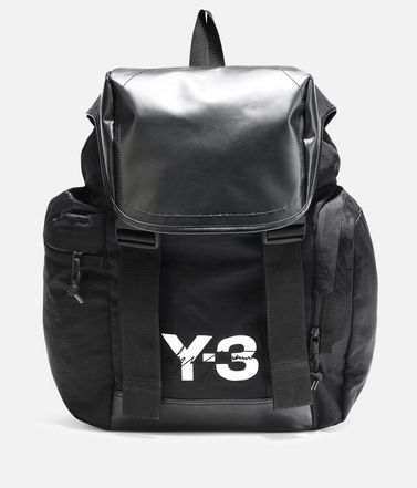 Y-3 Mobility Bag