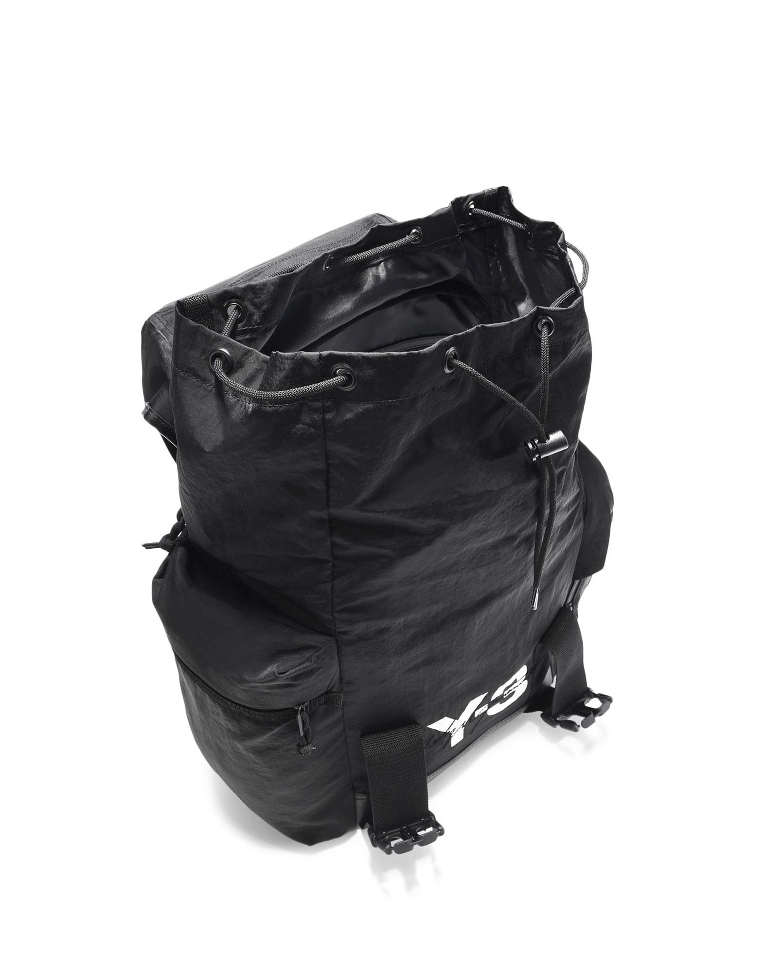 Y-3 Y-3 Mobility Bag Backpack E e