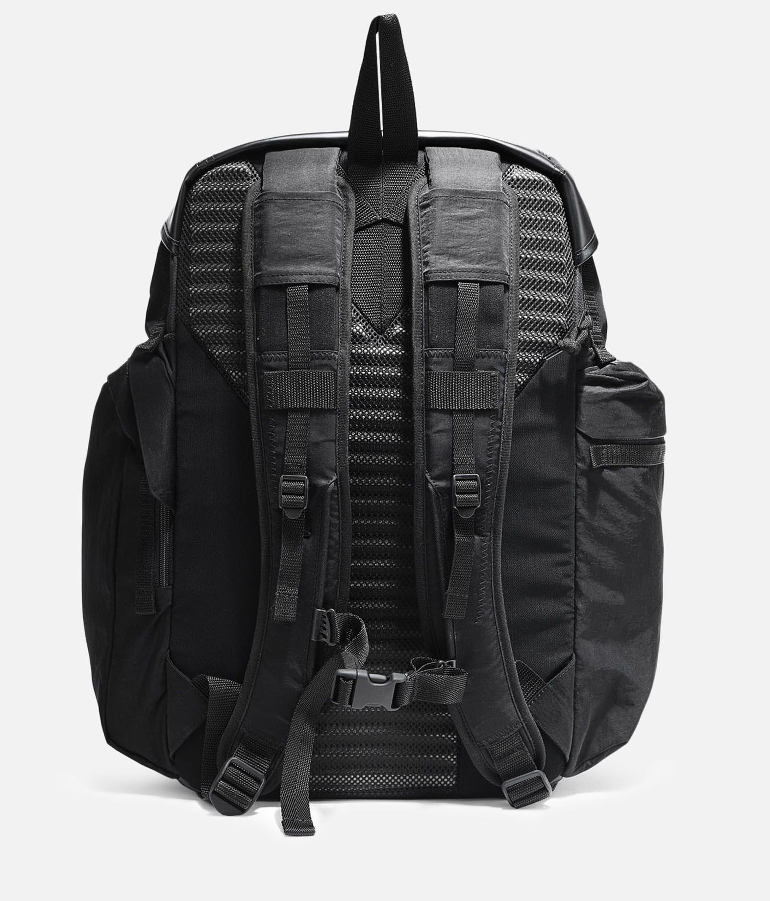 1dc9a0caebb4 ... Y-3 Y-3 Mobility Bag Backpack E d ...