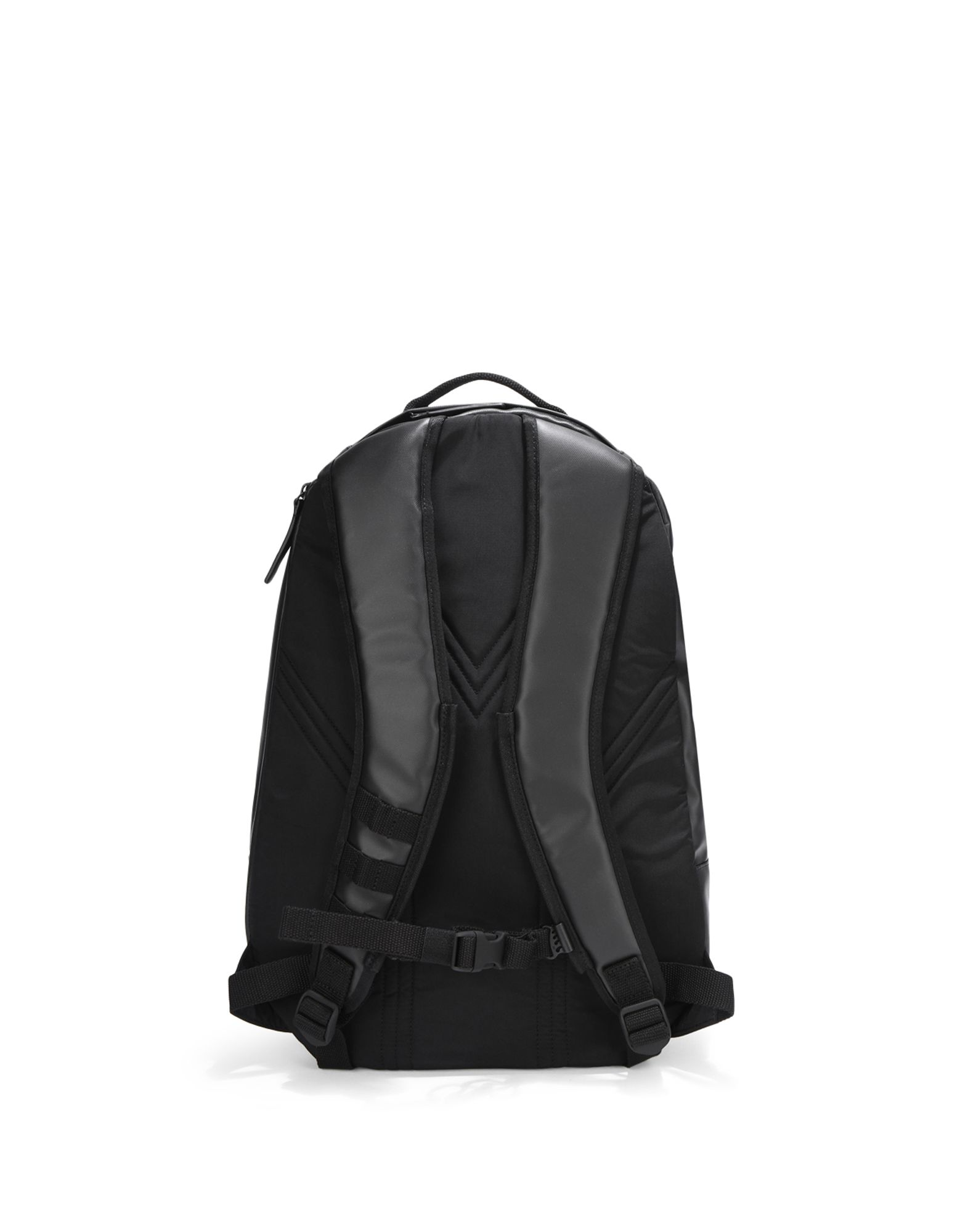 Y-3 Y-3 Logo Backpack Backpack E d