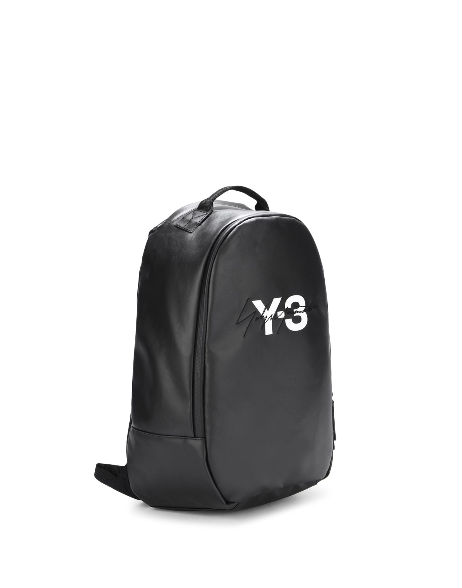 Y-3 Y-3 Logo Backpack Sac à dos E r