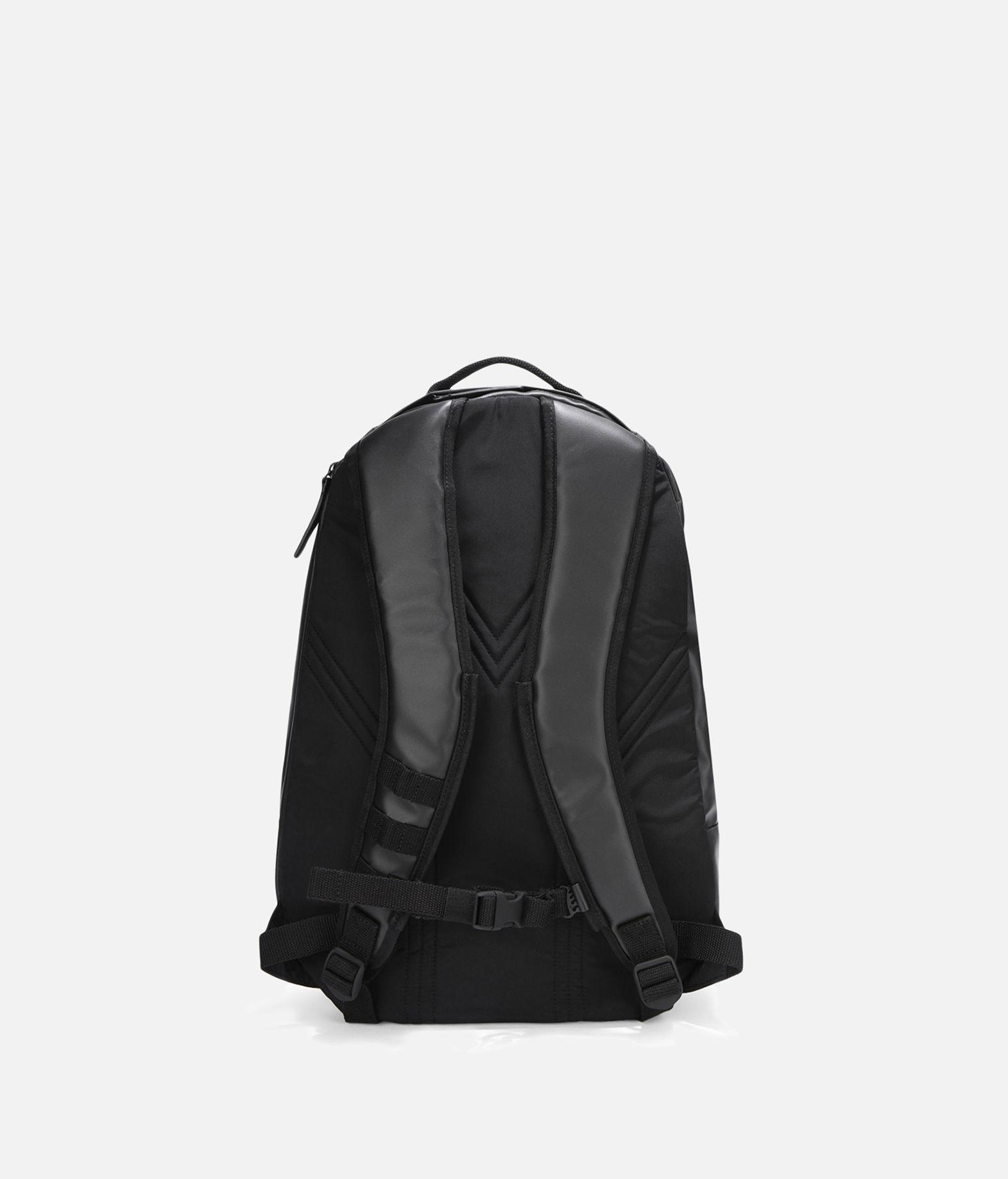 Y-3 Y-3 Logo Backpack Rucksack E d