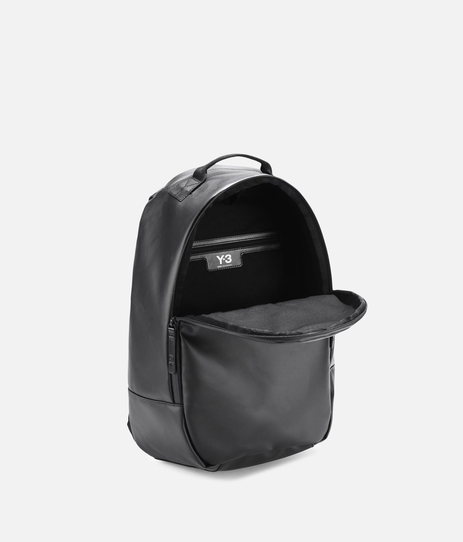 Y-3 Y-3 Logo Backpack Backpack E e
