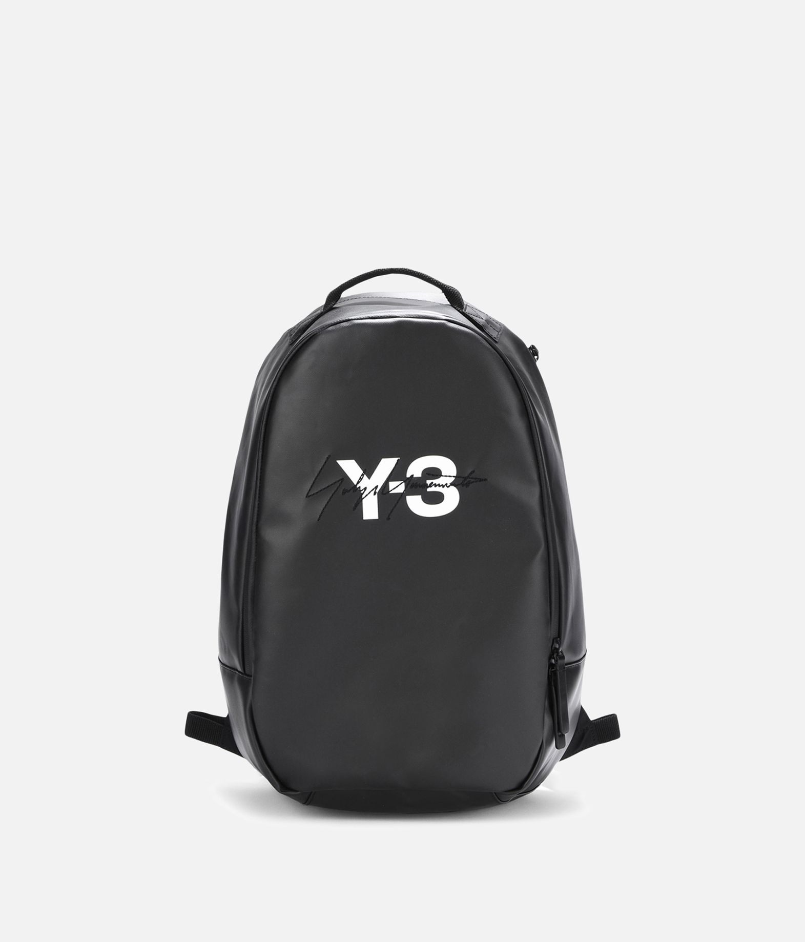 Y-3 Y-3 Logo Backpack Backpack E f