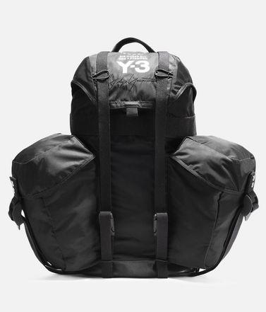 Y-3 Utility Bag