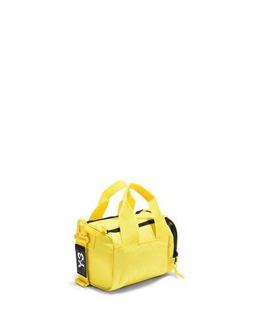 Y-3 Mini Bag BAGS man Y-3 adidas