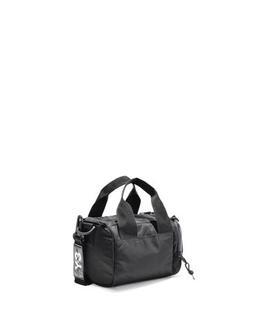 Y-3 Mini Bag BAGS woman Y-3 adidas