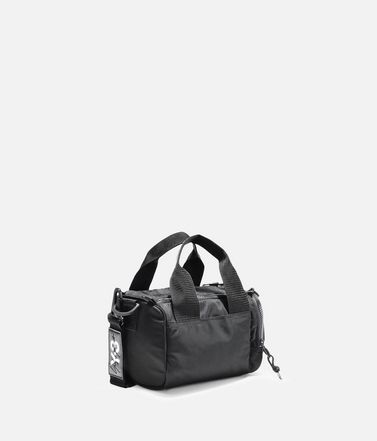 bf9a13939b52 Y-3 Small fabric bag E Y-3 Mini Bag r