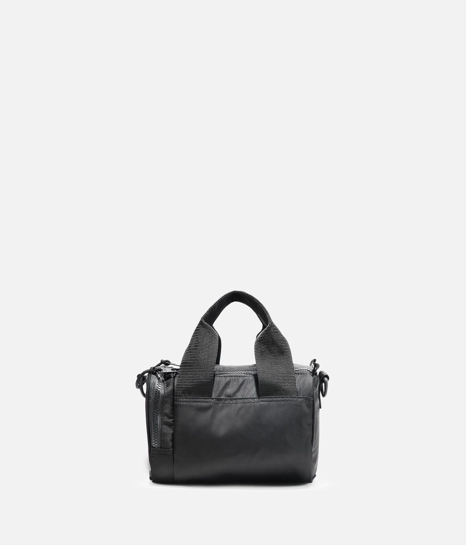 Y-3 Y-3 Mini Bag Small fabric bag E d