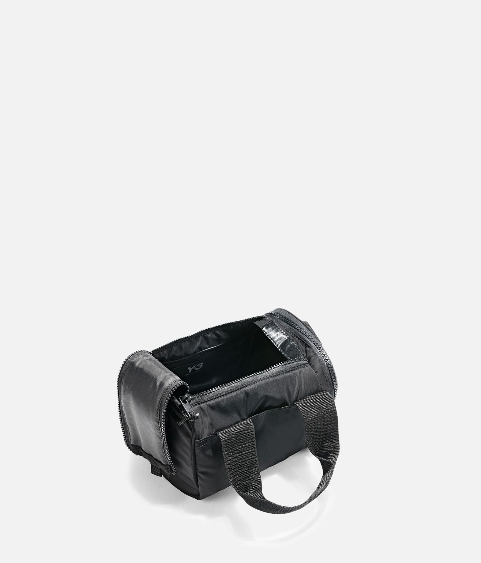 Y-3 Y-3 Mini Bag Small fabric bag E e