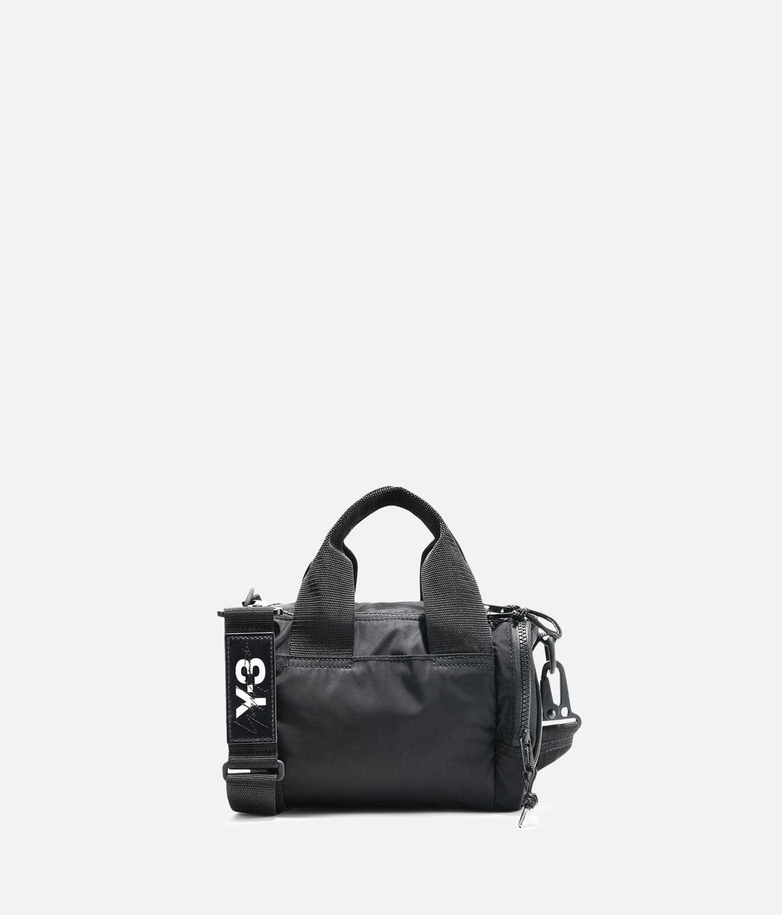 Y-3 Y-3 Mini Bag Small fabric bag E f