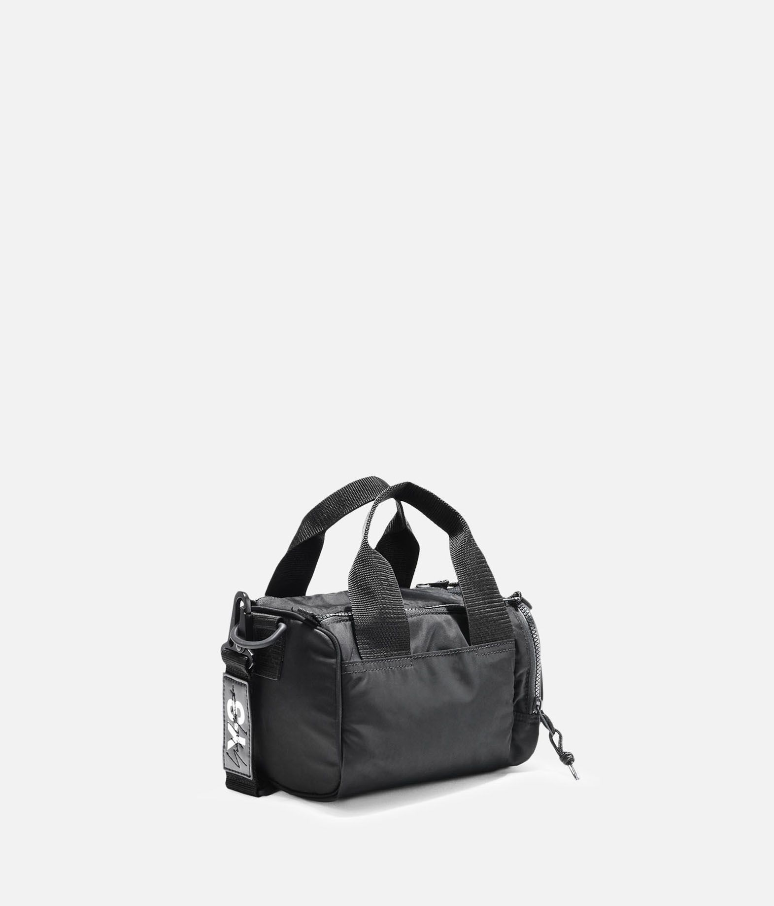 Y-3 Y-3 Mini Bag Small fabric bag E r