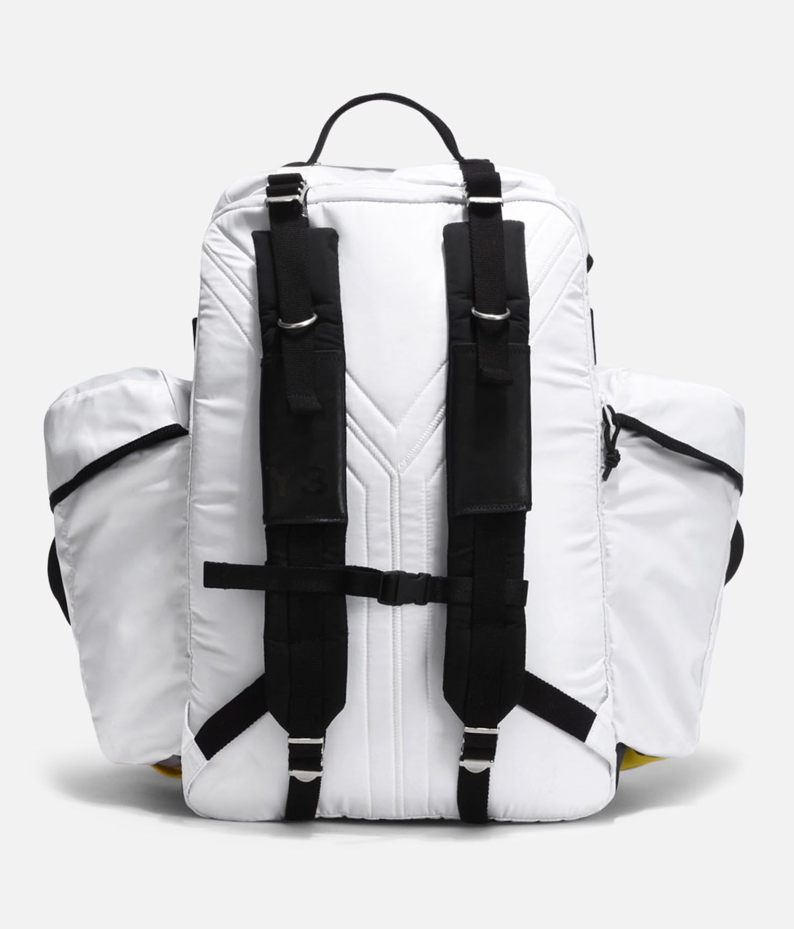 Y-3 Y-3 Utility Bag Backpack E d
