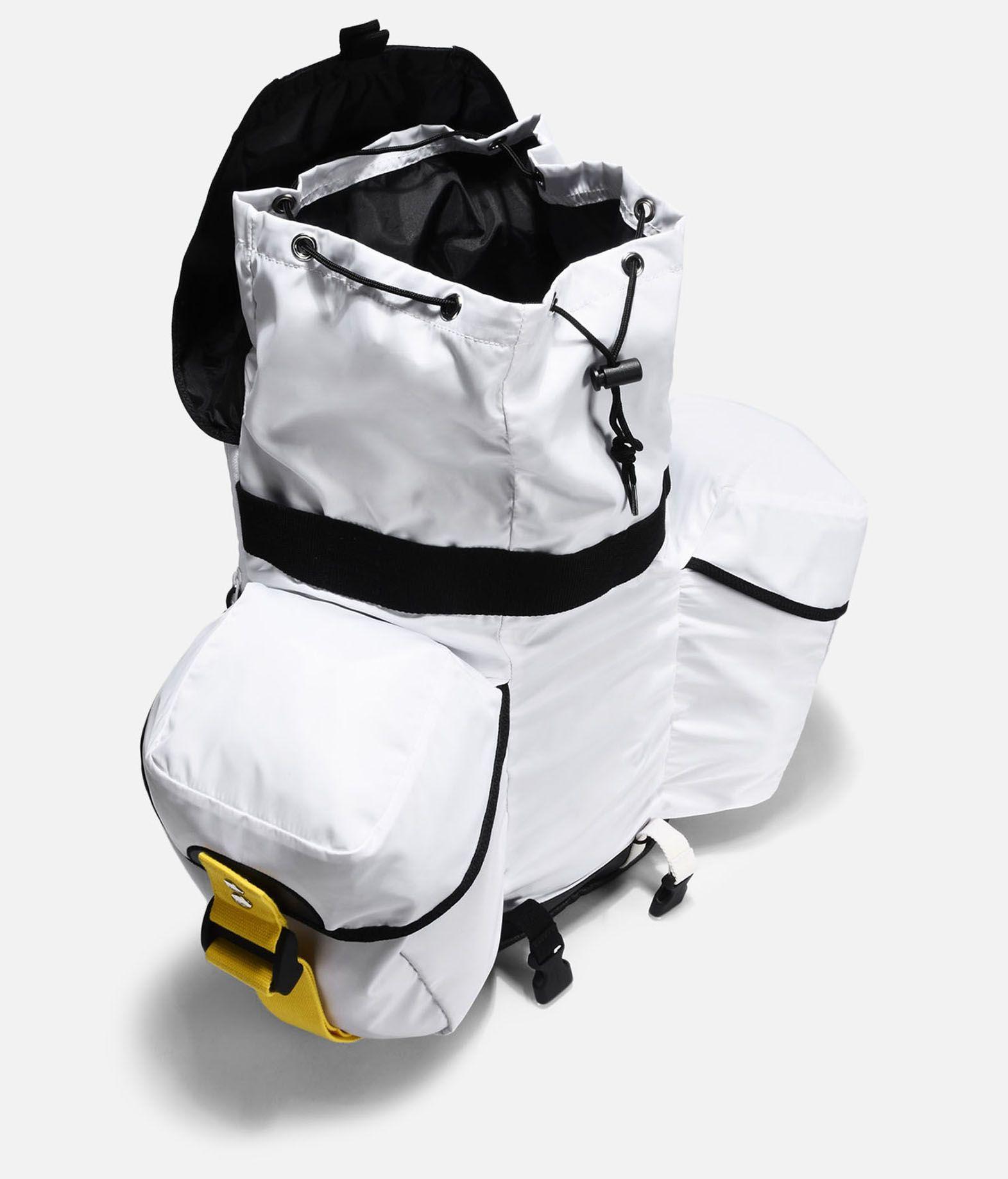 Y-3 Y-3 Utility Bag Rucksack E e