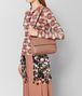 BOTTEGA VENETA DAHLIA INTRECCIATO NAPPA OLIMPIA BAG Shoulder Bag Woman ap