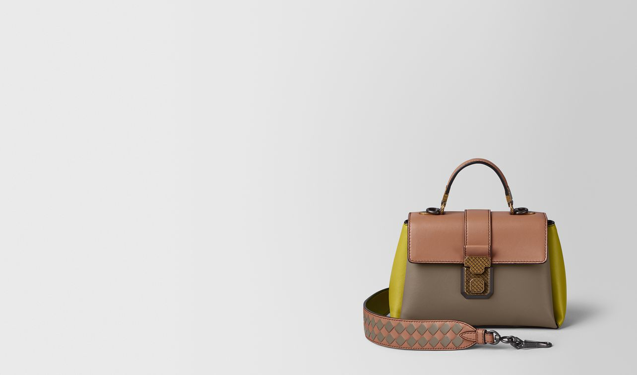 limestone multicolor nappa piazza bag landing