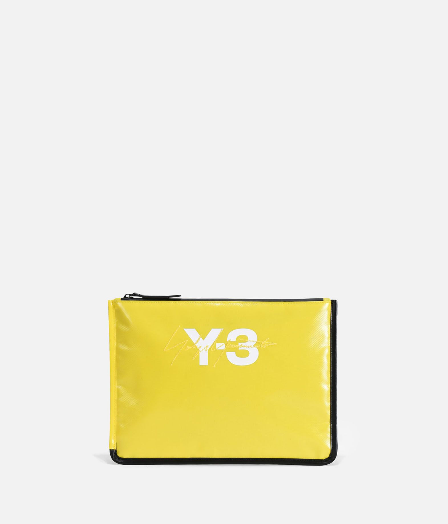 Y-3 Y-3 Pouch Клатч E f