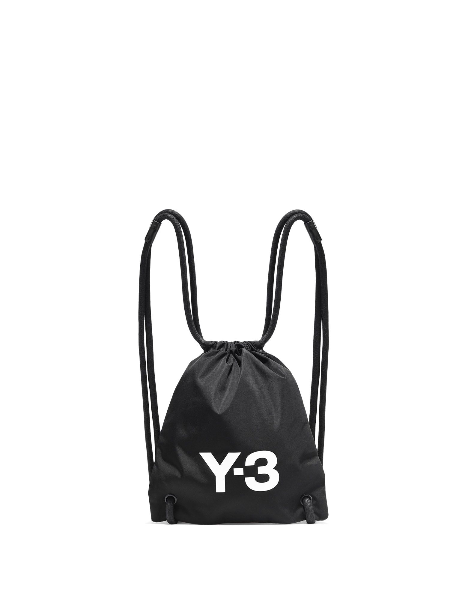 Y-3 Y-3 Mini Gym Bag Gym bag E f