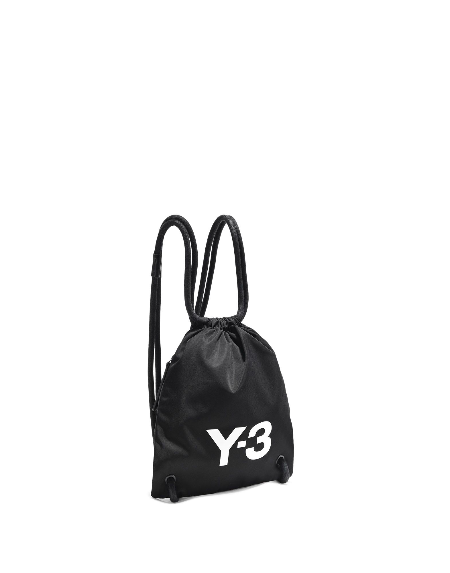 Y-3 Y-3 Mini Gym Bag Gym bag E r