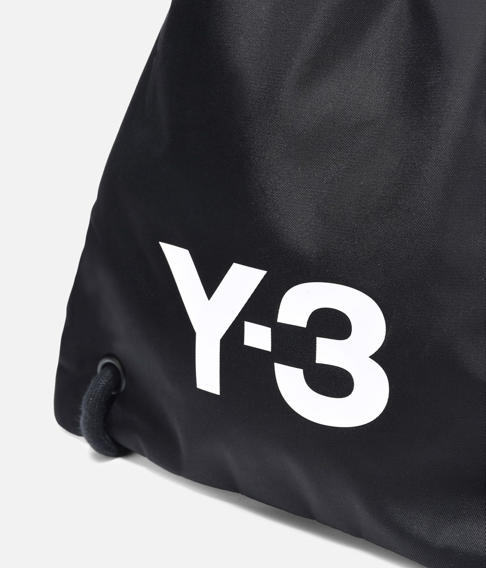 Y-3 Y-3 Mini Gym Bag Gym bag E e