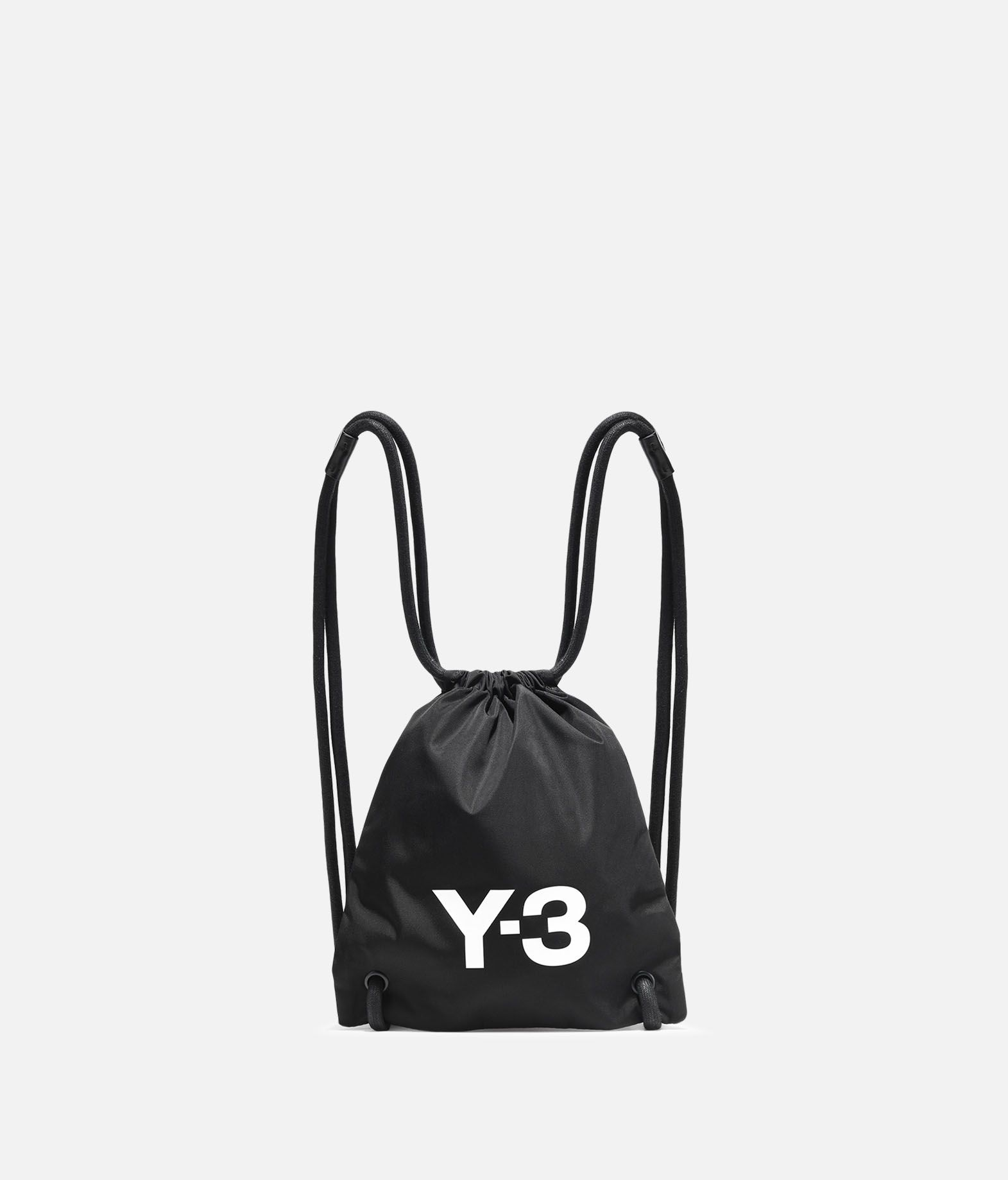 Y-3 Y-3 Mini Gym Bag Sporttasche E f