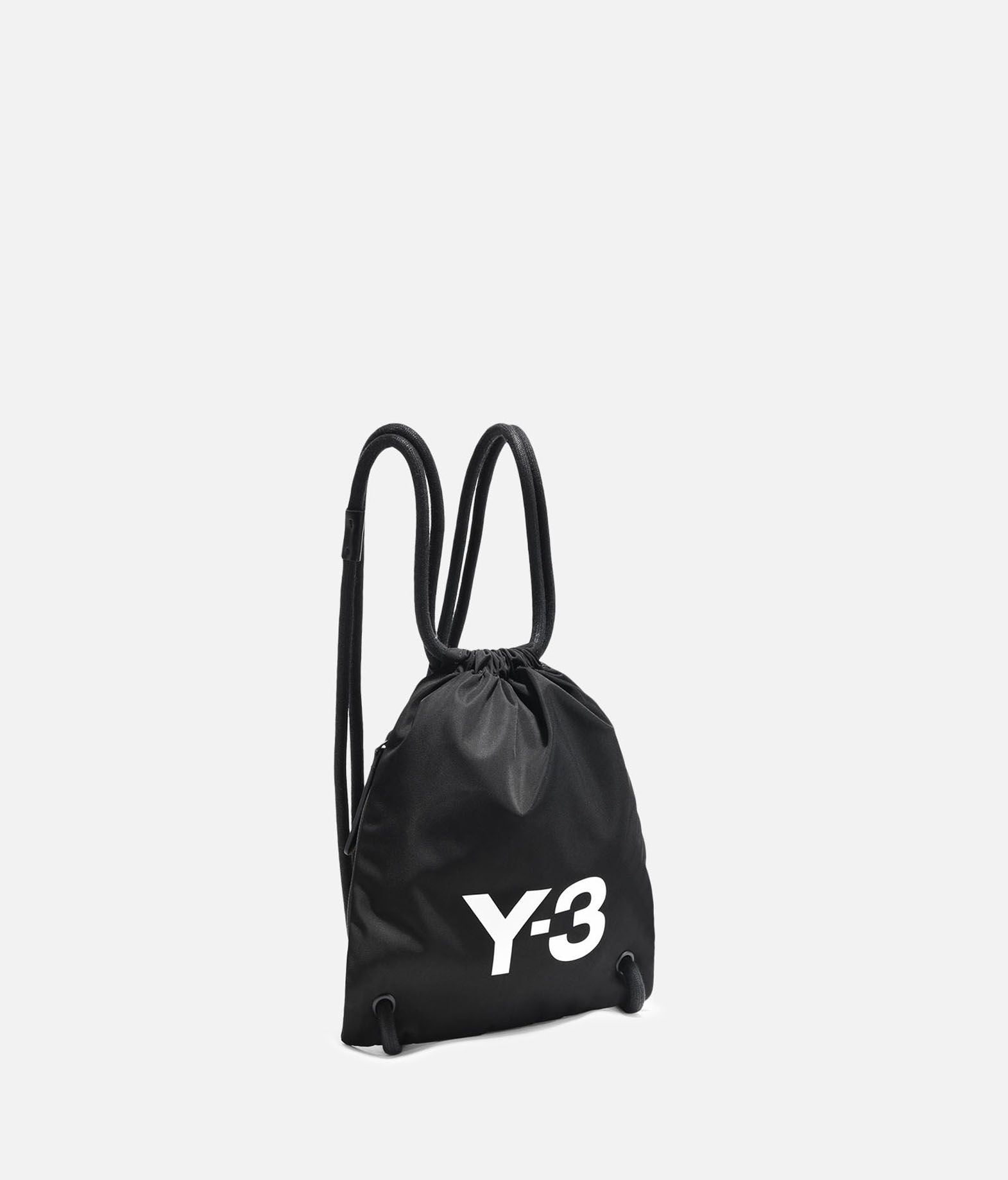 Y-3 Y-3 Mini Gym Bag Sporttasche E r