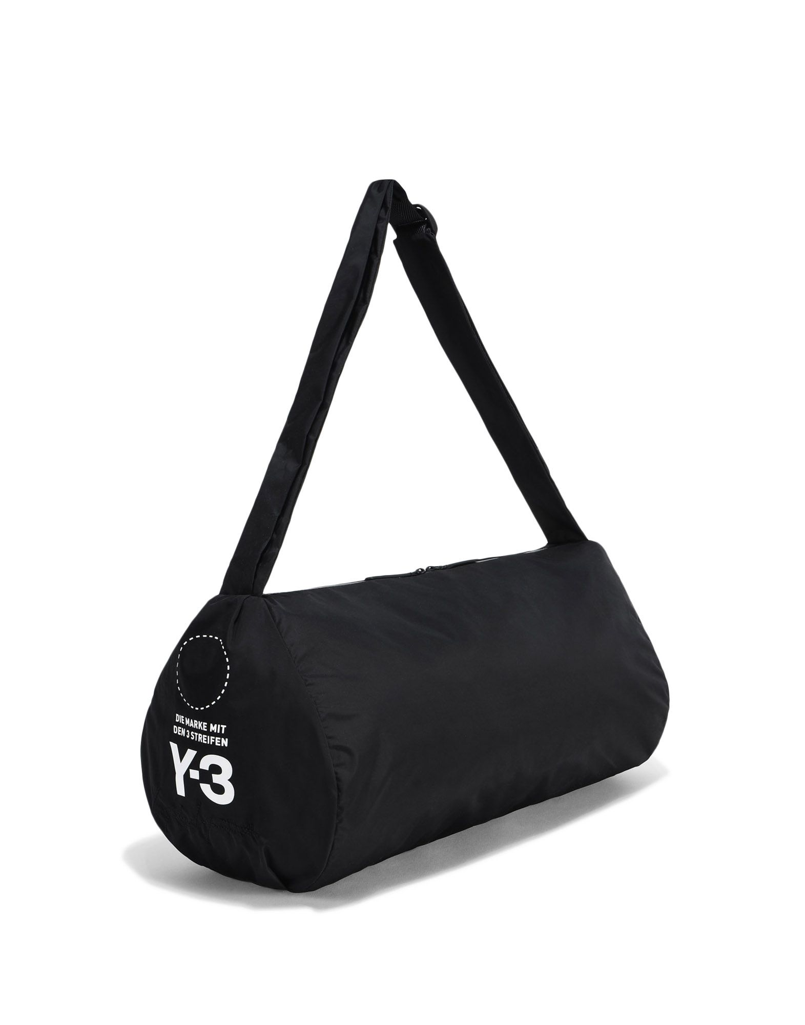 Y-3 Y-3 Yohji Gym Bag Gym bag E r