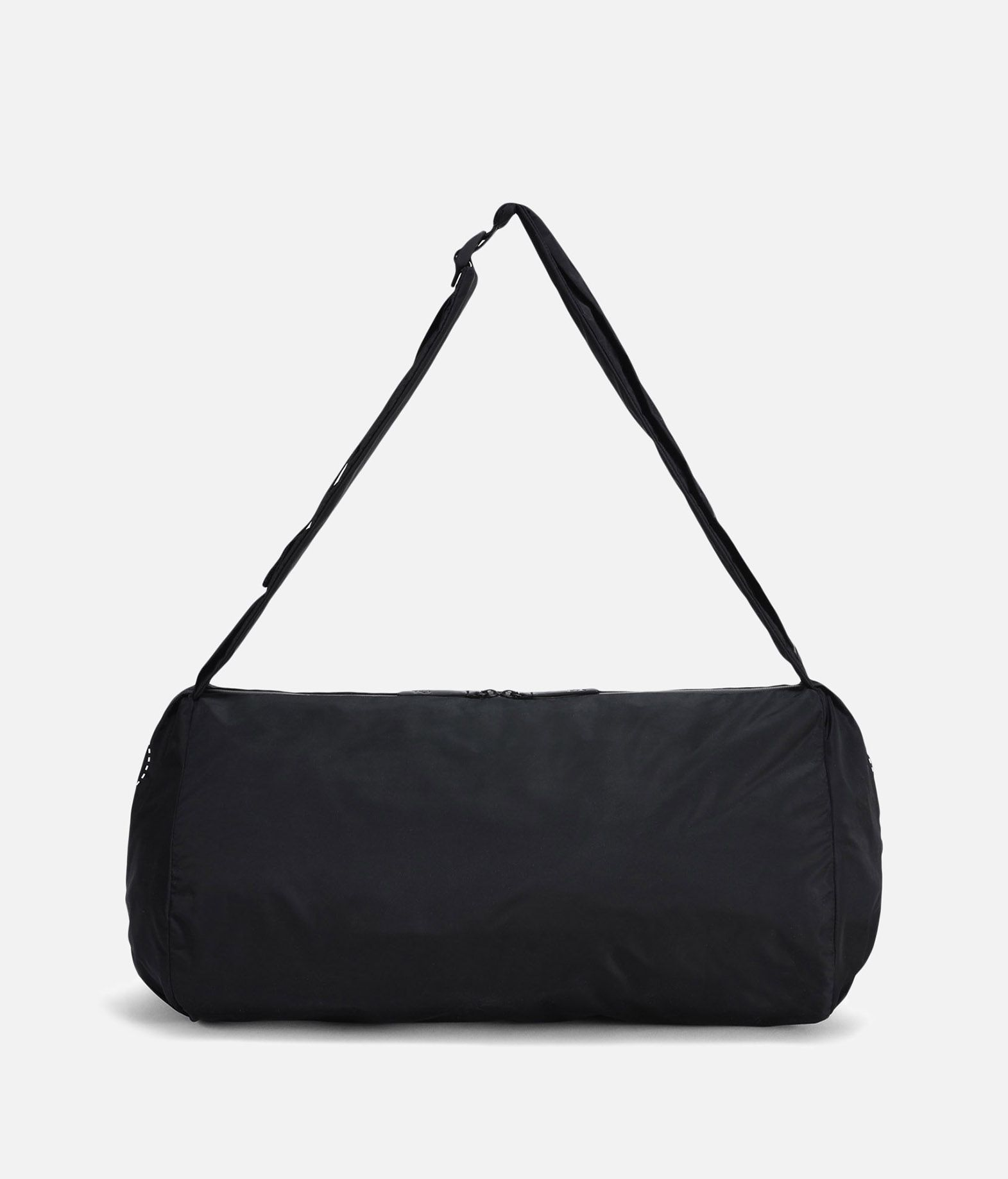Y-3 Y-3 Yohji Gym Bag Gym bag E d