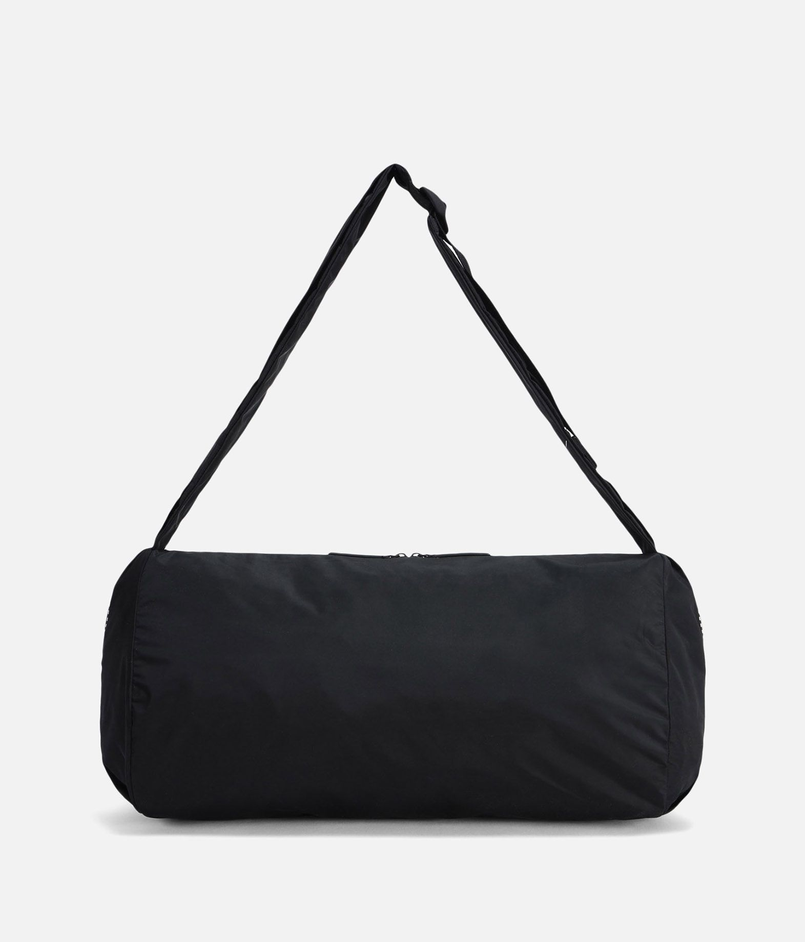 Y-3 Y-3 Yohji Gym Bag Gym bag E f