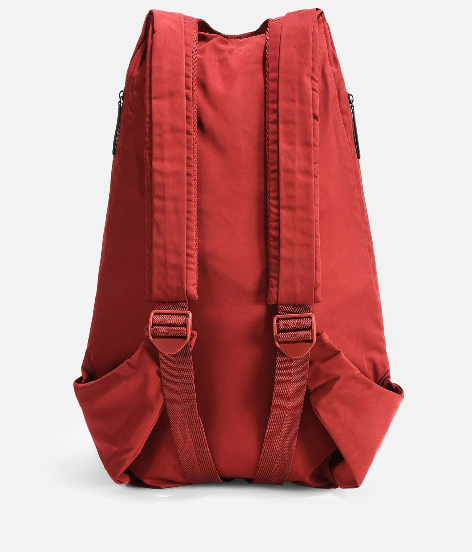 Y-3 Y-3 Yohji Backpack Рюкзак E d