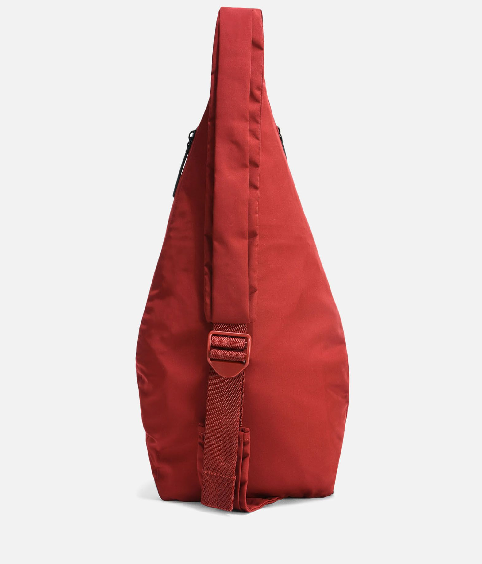Y-3 Y-3 Yohji Messenger Bag Backpack E d