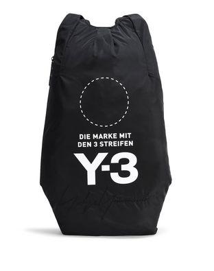 Y-3 Ekika BAGS unisex Y-3 adidas