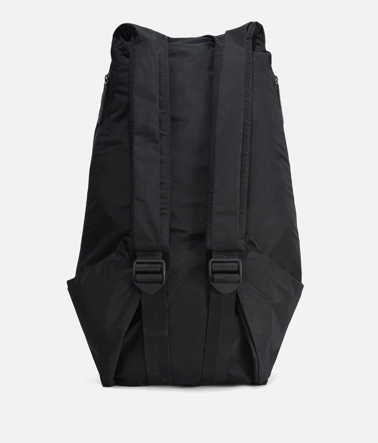 Y-3 Y-3 Yohji Backpack Backpack E d