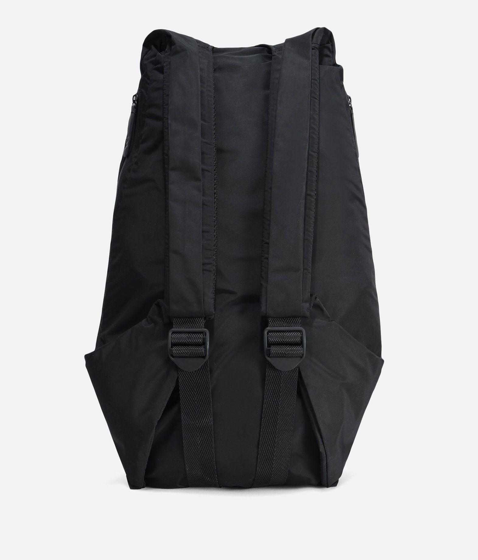Y-3 Y-3 Yohji Backpack Sac à dos E d