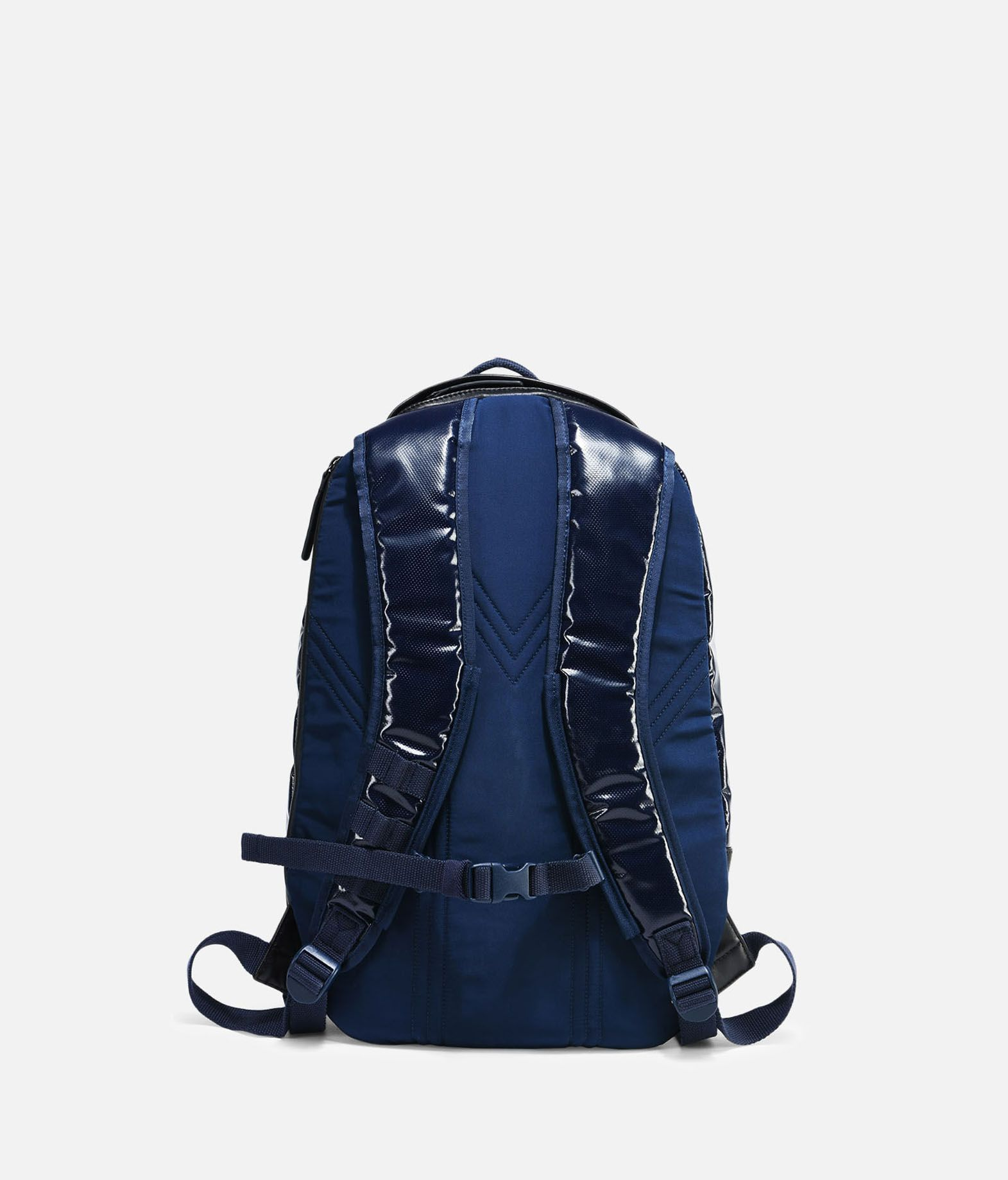 Y-3 Y-3 Logo Backpack Рюкзак E d