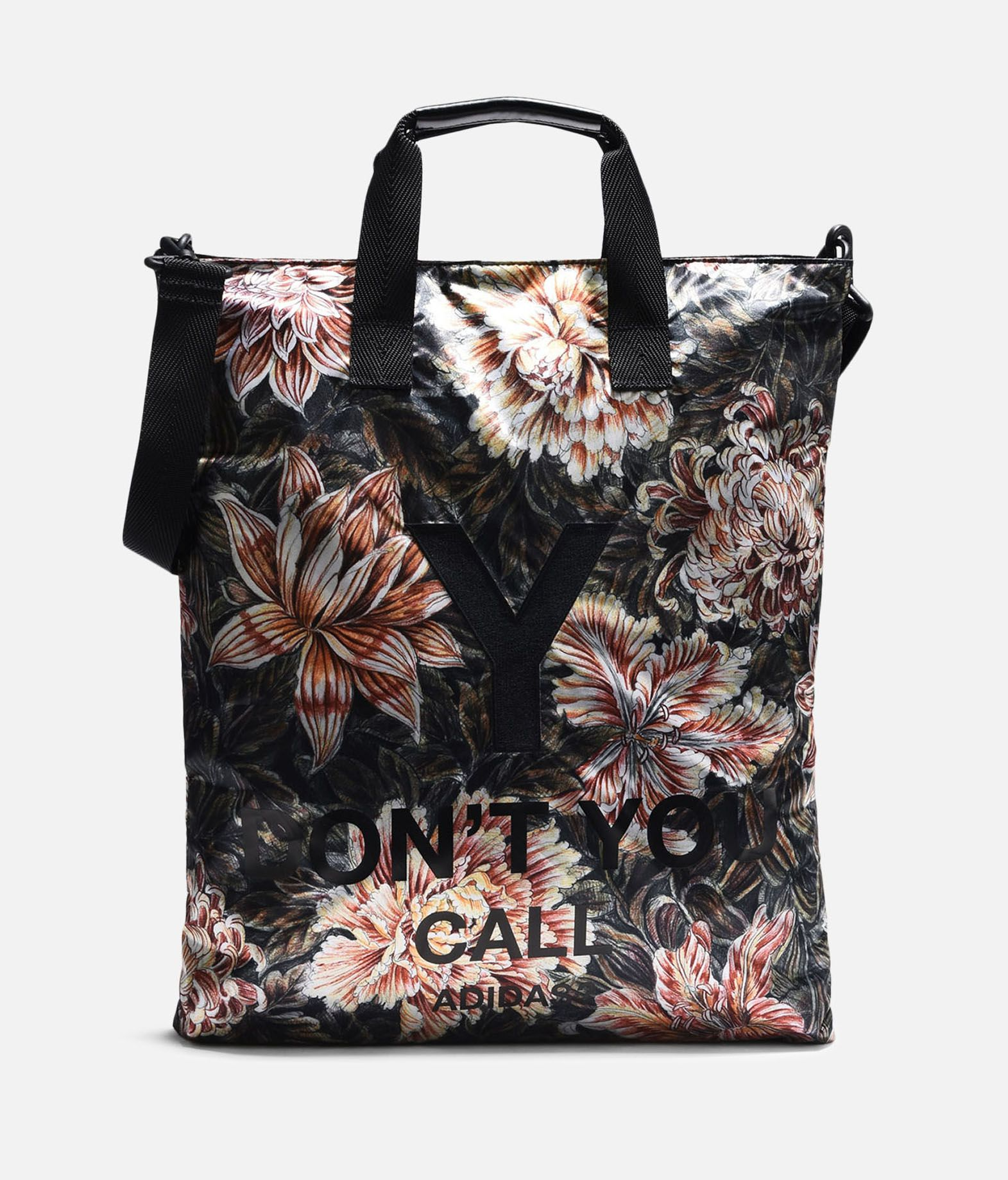 Y 3 AOP Tote Bag Totes   Adidas Y-3 Official Site 355ccfe765
