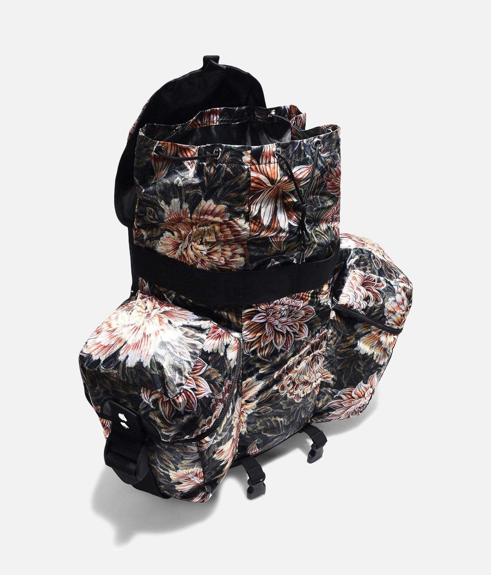 Y-3 Y-3 Utility Bag Backpack E e