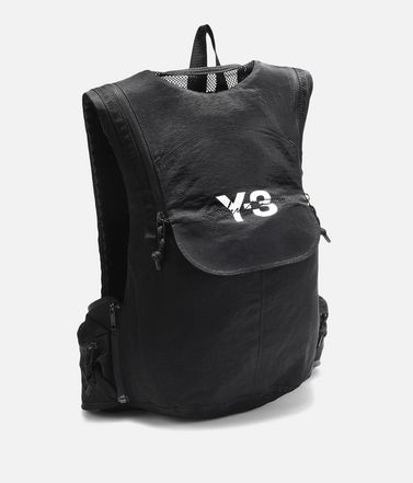 2f17305fac6a Y-3 Backpack E Y-3 Running Backpack r